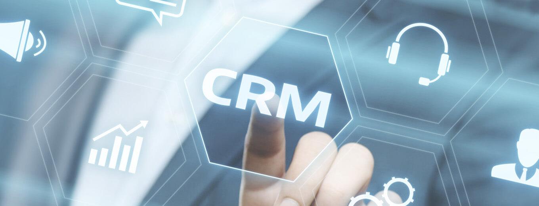 Выбор CRM для интернет-магазина