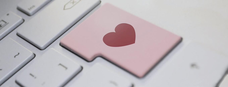 Как запустить сайт знакомств