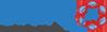 логотип dnipro premium clinic