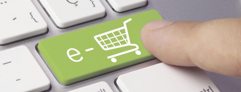 Какой должна быть корзина интернет-магазина