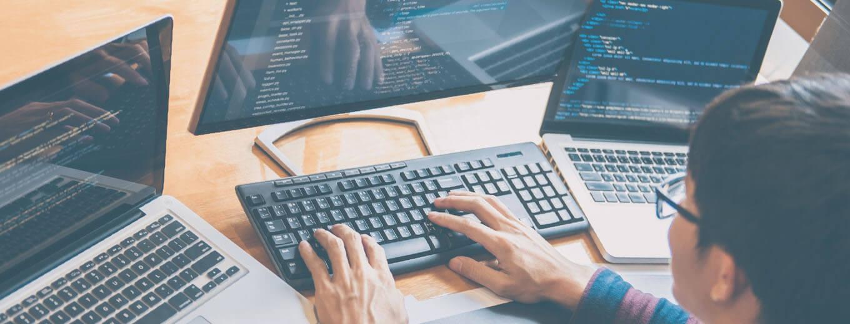 Аспекты создания сайта в Днепре
