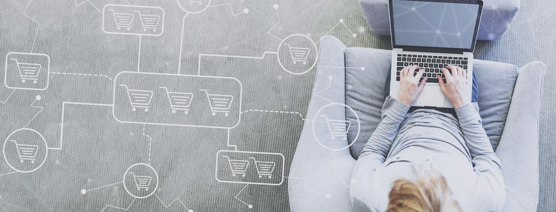 Как увеличить онлайн-продажи