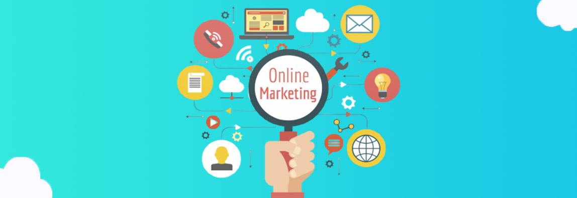 5 способов, позволяющих увеличить онлайн-продажи | Веб-студия Centum-D. 4