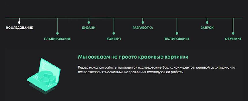 process raboty s nami 1 фото 1