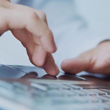 Веб-приложение и его характеристики