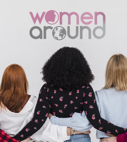 Womenaround