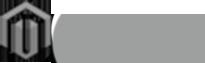 создание и продвижение сайтов Magento