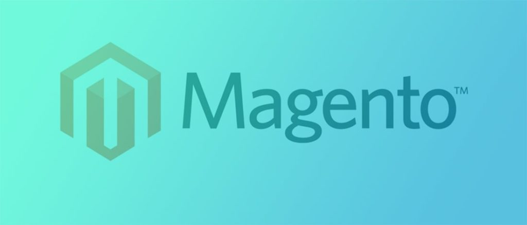 Заказать сайт на Мадженто
