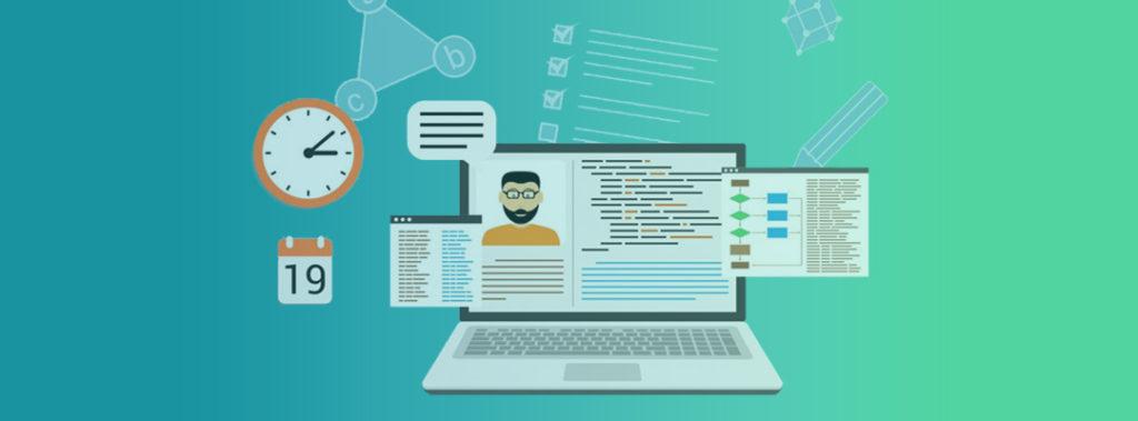 Как заставить сайт работать