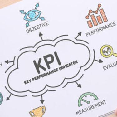 KPI в электронной коммерции