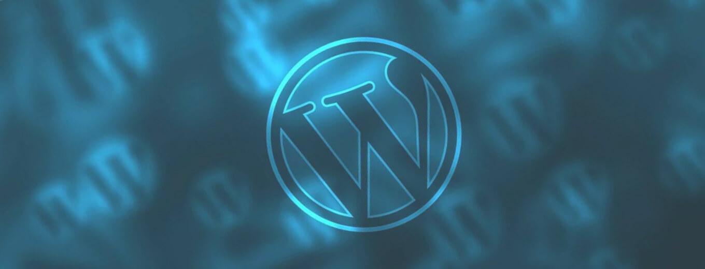 Сайт на Wordpress в Днепре