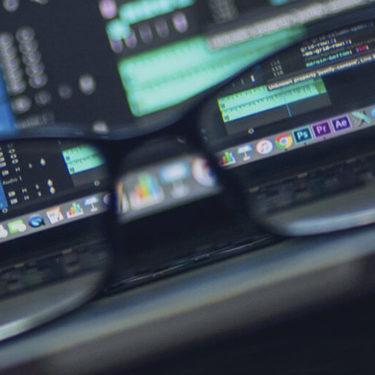 Техническое обслуживание сайта: что в него входит?