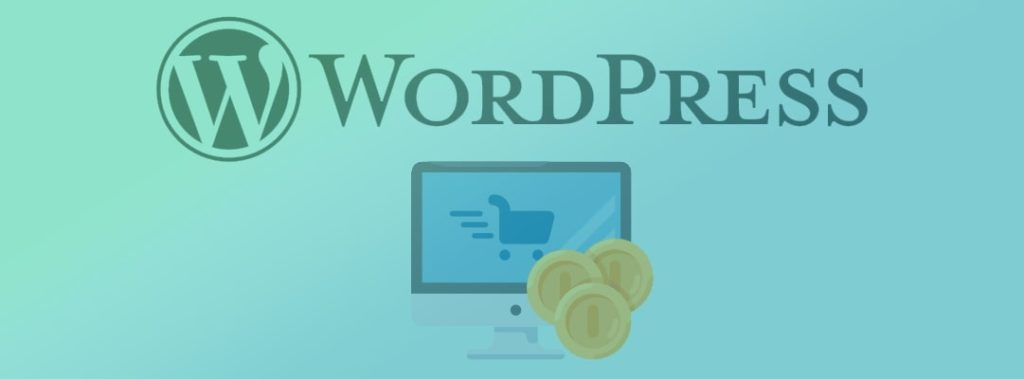 Інтернет-магазин на WordPress