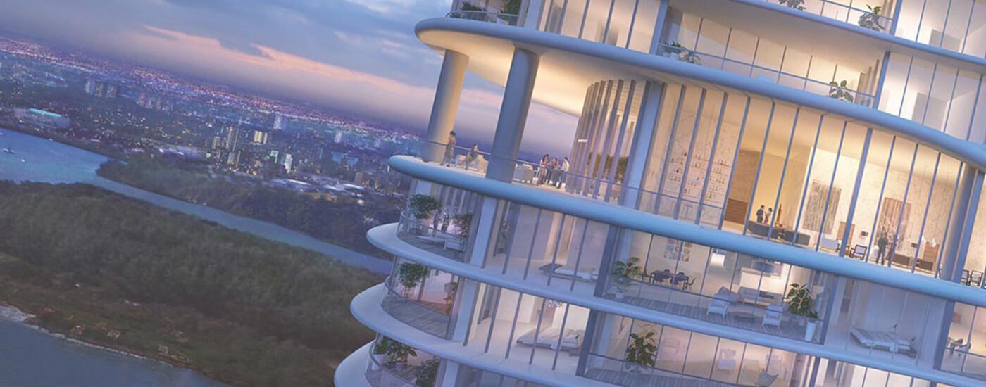Изображения недвижимости от компании iNewHomes