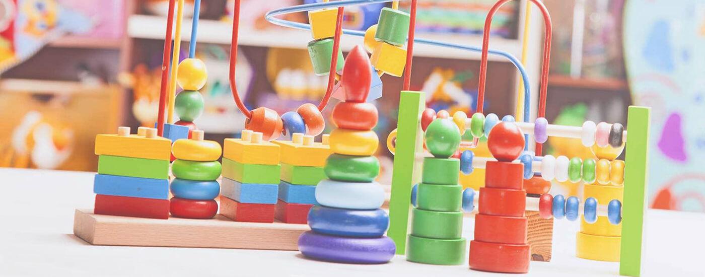 toys4you seo фото 1