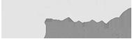 Логотип компании Inew Homes