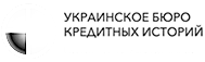 Українське бюро кредитних історій