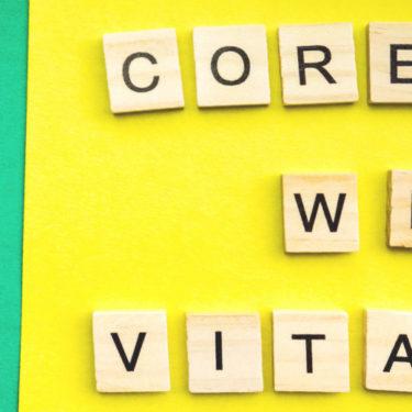 Core Web Vitals образца 2021 и 2022 года | Часть 2 | Чего стоит ждать?