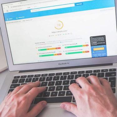WordPress & Core Web Vitals | Часть 3 | Будущее CMS