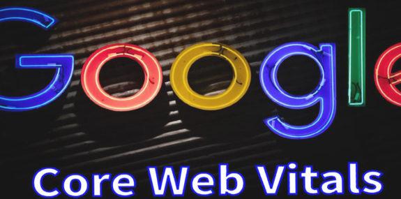 core web vitals chast 4 o chem sleduet znat фото 7