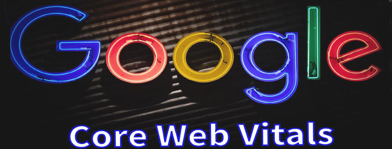 core web vitals chast 4 o chem sleduet znat фото 1