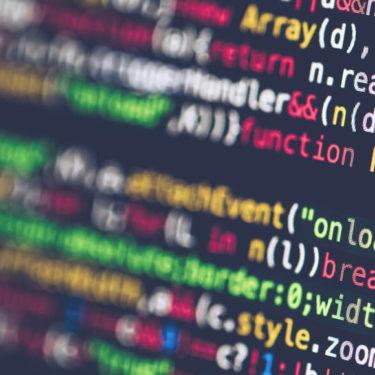 Правила для JavaScript и SEO