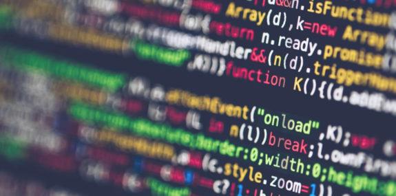 JavaScript Программирование