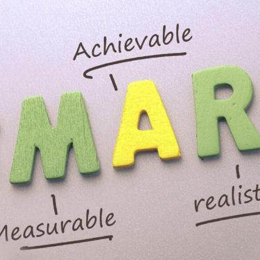 SMART бизнес и точечная эффективность. Почему не стоит стремиться изменить мир?
