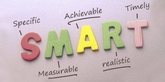 smart biznes фото 6