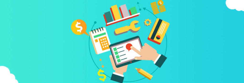 Переваги створення сайту підприємства